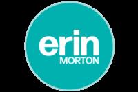 Erin Morton